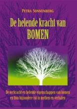 Petra Sonnenberg , De helende kracht van bomen