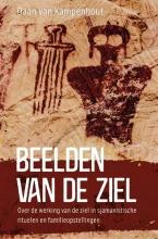 Daan van Kampenhout , Beelden van de ziel
