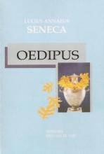 Lucius Annaes  Seneca OIDIPUS