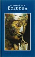 A. Bancroft , Woorden van Boeddha