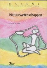 W. van der Straten , Natuurwetenschappen