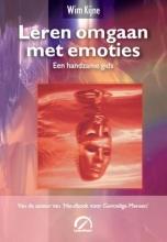 Wim Kijne , Leren omgaan met emoties