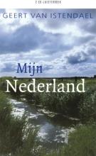 Geert van Istendael , Mijn Nederland
