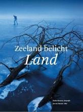 Jan van Damme Land