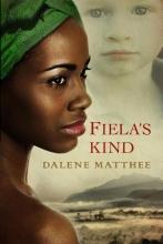 Dalene  Matthee Fiela`s kind