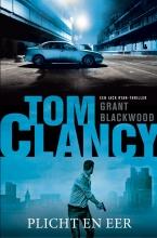Grant Blackwood , Tom Clancy Plicht en eer