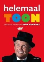Toon Hermans , Helemaal Toon