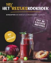 Vlaco , Het 2de Restjeskookboek