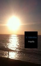 V.  Valentina Majella