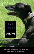 Paul  Robesin INTIWI