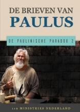 119  Ministries Nederland De brieven van Paulus