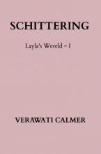 Verawati Calmer Schittering