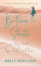 Britt Holland , Between the sheets