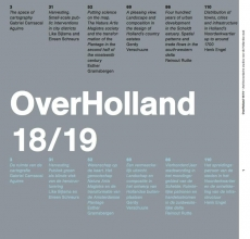 OverHolland 18/19