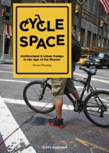 Steven  Fleming Cycle Space