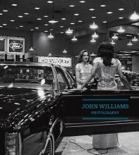 John Williams , John Williams