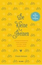Frank  Heinen De Kleine Heinen