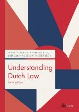 , Understanding Dutch Law