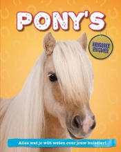 Pat Jacobs , Pony`s