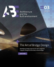 Joris  Smits The Art of Bridge Design