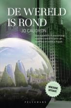Jo Caudron , De wereld is rond (herziene uitgave)