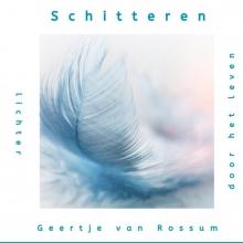 Geertje  Van Rossum Schitteren