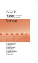 , Future Rural Archive
