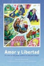 Gerard  Meerstadt Amor y Libertad