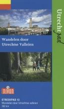 Kees  Volkers Streekpad 13 Utrechtpad