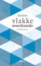 Ruth  Post Vlakke meetkunde