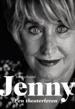 Xandra Knebel , Jenny
