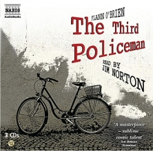 O`Brien, Flann The Third Policeman