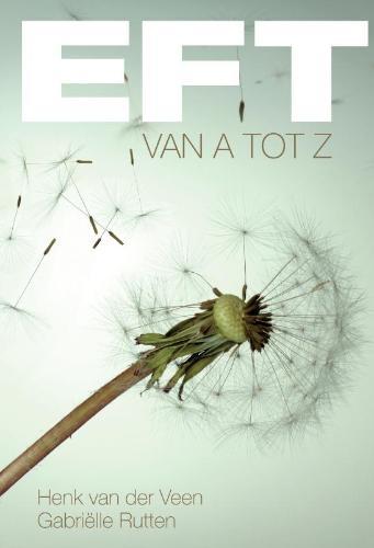 G. Rutten, H. van der Veen,EFT van A tot Z