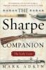 Adkin, Mark,The Sharpe Companion