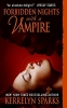 Sparks, Kerrelyn,Forbidden Nights with a Vampire