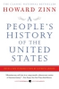 Zinn, Howard,A People`s History of the United States
