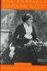 Alcott, Louisa May,   Keyser, Elizabeth Lennox,The Portable Louisa May Alcott