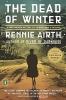 Airth, Rennie,The Dead of Winter