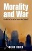Fisher, David,Morality and War