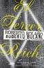 Bolano, Roberto,El Tercer Reich/ The Third Reich