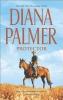 Palmer, Diana,Protector