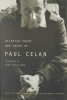 Celan, Paul,Selected Poems and Prose of Paul Celan