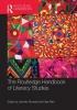 ,The Routledge Handbook of Literacy Studies