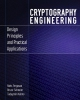 Ferguson, et al,Cryptography Engineering