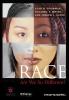 Goodman, Alan H.,Race