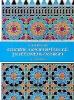 J. Bourgoin,Arabic Geometrical Design