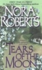 Nora Roberts,Tears of the Moon