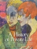 Klapisch-Zuber, Christiane,History of Private Life, Volume V