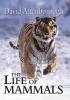Attenborough, David,The Life of Mammals