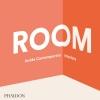 N. Alegre,Room